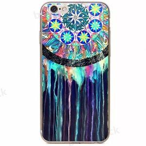 Catcher Mural iPhone 7/8 Plus Case